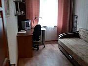 2-комнатная квартира, 42 м², 2/9 эт. Самара