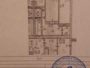 2-комнатная квартира, 49 м², 9/9 эт. Димитровград