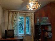 2-комнатная квартира, 47 м², 2/9 эт. Самара