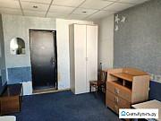 Комната 20 м² в 5-ком. кв., 11/15 эт. Санкт-Петербург