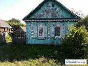 Дом 60 м² на участке 5 сот. Климово