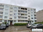1-комнатная квартира, 35 м², 4/5 эт. Кинешма