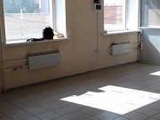Торговое помещение, 42.4 кв.м. Тольятти