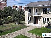 Дом 140 м² на участке 7 сот. Волгоград