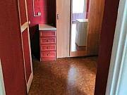 1-комнатная квартира, 31 м², 3/3 эт. Елизово