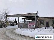 Производственное помещение, 2911.32 кв.м. Ульяновск