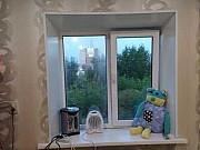 Комната 12 м² в 6-ком. кв., 5/5 эт. Екатеринбург