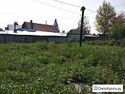 Участок 9 сот. Димитровград