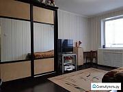 1-комнатная квартира, 34 м², 4/9 эт. Тамбов