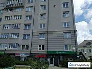 Торговое помещение, 15 кв.м. Пионерский