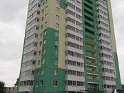 2-комнатная квартира, 74.2 м², 6/19 эт. Тамбов