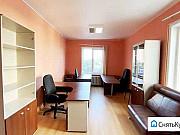 Офисное помещение, 54.3 кв.м. Улан-Удэ