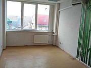 Офисное помещение, 19 кв.м. Челябинск