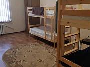Комната 30 м² в > 9-ком. кв., 1/5 эт. Севастополь