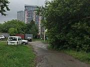 Дом 29 м² на участке 4.4 сот. Новосибирск