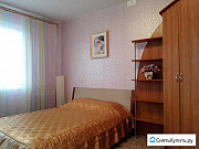 2-комнатная квартира, 55 м², 7/9 эт. Великий Новгород
