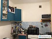 2-комнатная квартира, 60.4 м², 2/2 эт. Салехард