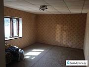 Дом 53.3 м² на участке 5 сот. Пенза