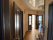 3-комнатная квартира, 81.9 м², 2/4 эт. Псков
