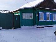 Дом 40 м² на участке 8 сот. Нижнеудинск