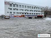 Торговое помещение, 360 кв.м. Пермь