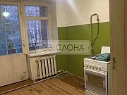 1-комнатная квартира, 35.4 м², 2/2 эт. Лотошино