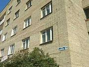 Комната 13 м² в 4-ком. кв., 2/5 эт. Верхняя Тура