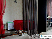 1-комнатная квартира, 26 м², 3/5 эт. Старый Оскол