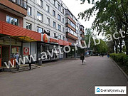 Торговое помещение, 70 кв.м. Владимир
