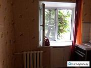 1-комнатная квартира, 33 м², 2/5 эт. Ярославль