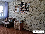 Дом 92 м² на участке 10 сот. Омск