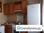 1-комнатная квартира, 32 м², 2/5 эт. Ярославль