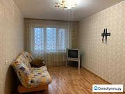 1-комнатная квартира, 40 м², 4/10 эт. Кемерово