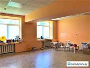 Помещение свободного назначения, 120 кв.м. Кострома