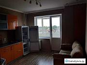 1-комнатная квартира, 45.5 м², 5/9 эт. Чернушка