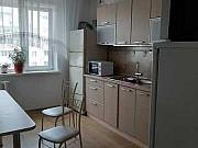 2-комнатная квартира, 55 м², 9/9 эт. Хабаровск