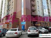 Сдам торговое помещение, 100.00 кв.м. Екатеринбург