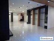 Торговое помещение, 511 кв.м. Владикавказ