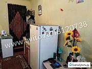 Комната 12 м² в 1-ком. кв., 3/4 эт. Самара