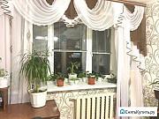 Комната 17 м² в 1-ком. кв., 4/5 эт. Ульяновск