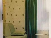 Комната 14 м² в 3-ком. кв., 2/4 эт. Феодосия