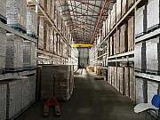 Производственно-складское помещение, 1250 кв.м. Долгопрудный