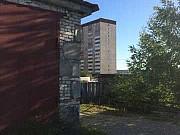 Гараж >30 м² Первоуральск