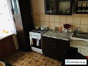 1-комнатная квартира, 33.2 м², 5/5 эт. Великий Новгород