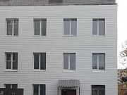 Офисное помещение, 18 кв.м. Пермь