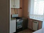 1-комнатная квартира, 35 м², 5/9 эт. Липецк