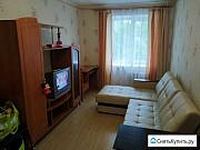 Комната 17 м² в 2-ком. кв., 3/5 эт. Пермь
