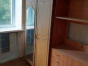 Комната 13 м² в 1-ком. кв., 5/5 эт. Ливны