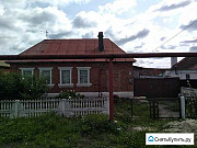 Дом 50 м² на участке 16 сот. Бокино