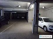Машиноместо 17 м² Ставрополь